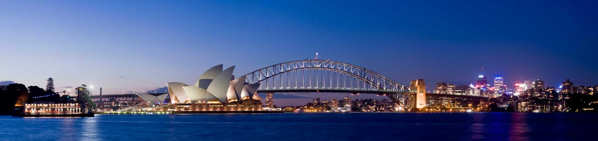 East Coast Buyers Agents - Buyers Agent - Buyers Advocate - Australia
